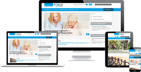 FOKUS Betreuungsrecht - Basismodul